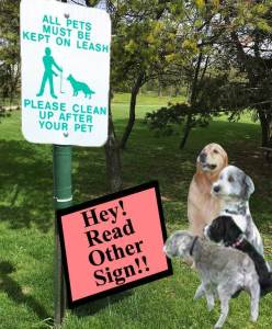 Dog-park-sign-FINAL